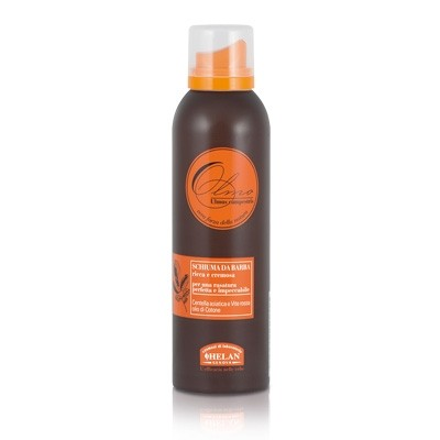 PIANKA DO GOLENIA OLMO 200 ml - HELAN